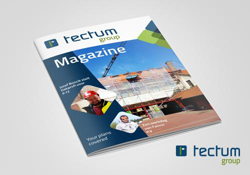 referentie-tectum-group-demarketingafdeling