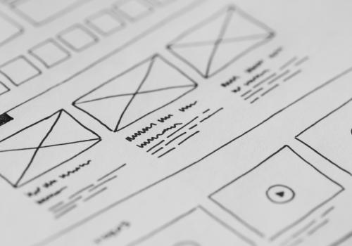 wireframe-webdesign